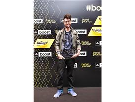 adidas_Boost Event_18