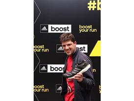 adidas_Boost Event_20