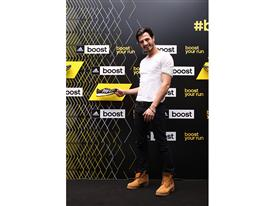 adidas_Boost Event_22