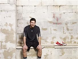 adizero f50 Messi (1)