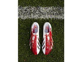 adizero f50 Messi (4)