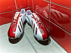 adizero f50 Messi (10)