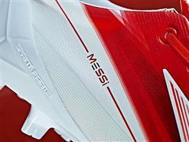 adizero f50 Messi (11)