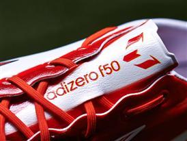 adizero f50 Messi (14)