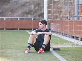 adizero f50 Messi (15)