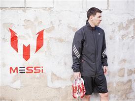 adizero f50 Messi (16)