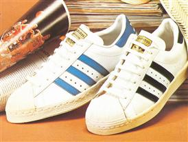 adidas archive superstar