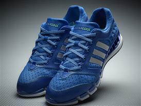 climacool_2