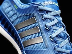 climacool_4