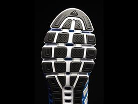 climacool_6