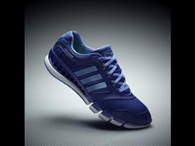 climacool_7