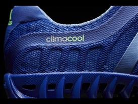 climacool_11
