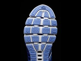 climacool_12