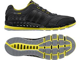 climacool_13