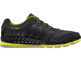 climacool_14