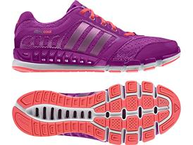 climacool_15