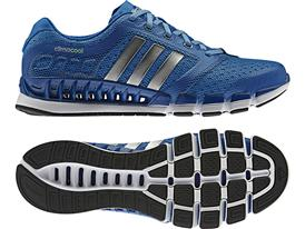 climacool_17