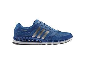 climacool_21