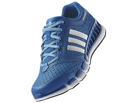 climacool_22