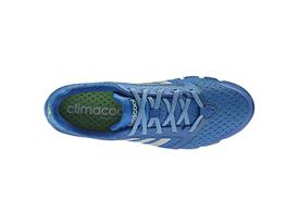 climacool_25