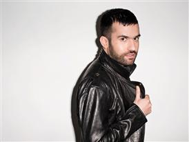 A-Trak / DJ・Producer (フランス)