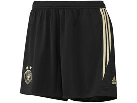 DFB_W_Away_Shorts_front_Z53423