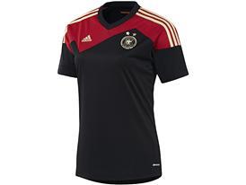 DFB_W_Away_Jsy_front_Z53418