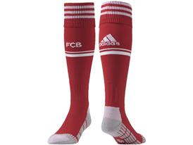FCB Home Socks