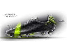Nitrocharge Sketch Cropped