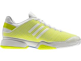 adidas by McCartney Barricade Shoe 2
