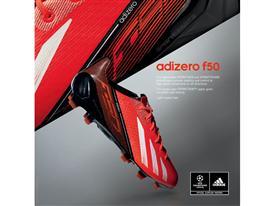 adizerof50 UCL
