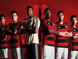 fla-brasilia3