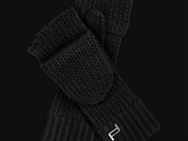 G73729 W Gloves