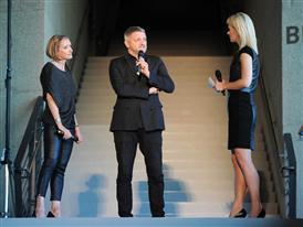 Dirk Schoenberger; Britta Hofmann; Heidi Otto
