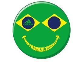football carnival 02