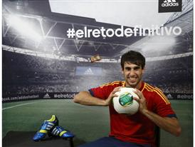 Javi Martinez_official ball cafusa 2