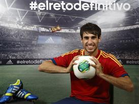 Javi Martinez_official ball cafusa 1