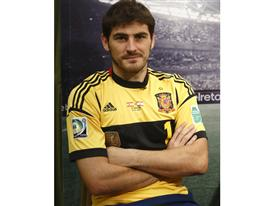 Iker Casillas_1