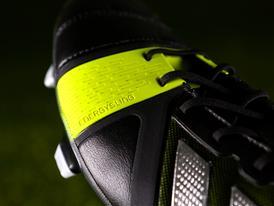 adidasfootball_nitrocharge_black_ 2
