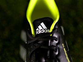 adidasfootball_nitrocharge_black_ 4