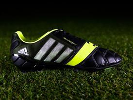adidasfootball_nitrocharge_black_ 6
