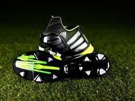 adidasfootball_nitrocharge_black_ 7