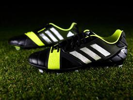 adidasfootball_nitrocharge_black_ 10