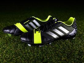 adidasfootball_nitrocharge_black_ 11