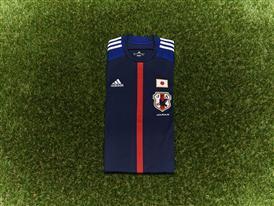 Japan Home 14