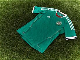 Mexico Home 14