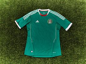 Mexico Home 16