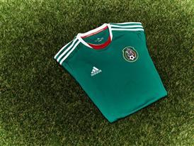 Mexico Home 17