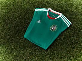 Mexico Home 19