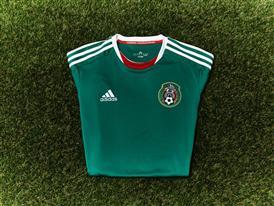 Mexico Home 20